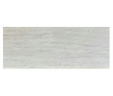ПЛИНТУС МДФ C080 FAUS
