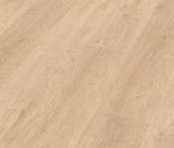 Ламинат Дуб Таверна 6428 LC 75 MEISTER