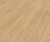 Ламинат Дуб Витус 6430 LC 200 MEISTER