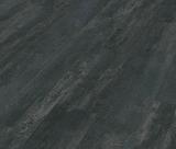 Черная Жемчужина 6418 LD 200 MEISTER