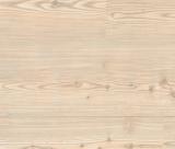 Сосна Серебристо-серая 791 MEISTER