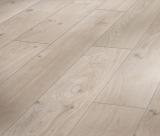 Дуб Натур серый мат. 1593798 PARADOR