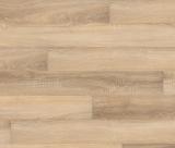 ДубТрадиционный коричневый LA024SV4