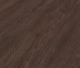 Ламинат Дуб Чорный 8735 KRONO ORIGINAL