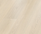 Ламинат Дуб Girina 535260 HARO