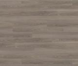 Дуб античный серый 535368 HARO