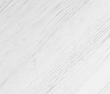 Паркетная доска Дуб снежный DUBRAVA