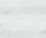 Ламинат Дуб Белый D3201 CATWALK