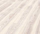 Ламинат Ясень полярный D2989