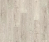 Дуб Кортина светло-серый H2008 EGGER