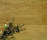 Дуб Ambra натур  500-2000х140х15мм