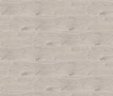 Ламинат KRONO SWISS Дуб Интерлакен 4202