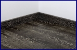 ПЛИНТУС TARKETT 559541062 BLACK OR WHITE