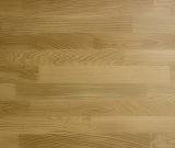 Паркет Дуб Селект 200-210х70х15мм