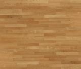 Паркет Дуб Розовый Натур 420-500х70х15