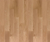 Паркет Дуб Розовый Кантри 350-300х70х15