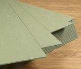 Подложка Start Floor Natur 10мм
