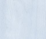 Дуб полярный 483 VITALITY ORIGINAL