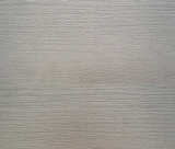 Белый фарфор 677 PURE NATURALS