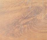 Дуб светло-медный 954 BETTER STANDART