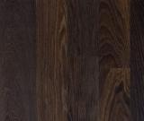 Дуб Люкс+Стандарт UV-Масло R-T4 брашь