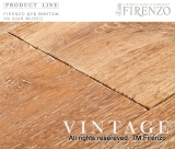 Дуб винтаж Museo VN 904R FIRENZO
