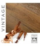 Дуб винтаж VN1567R FIRENZO