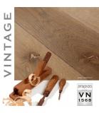 Дуб винтаж VN1568R FIRENZO