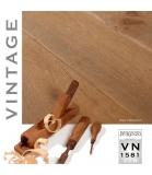 Дуб винтаж VN1581 1/R FIRENZO