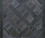Модульная доска Дуб VS 06 FIRENZO