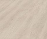 Дуб белый щелочной 6181 LC 75 MEISTER