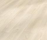 Ламинат Дуб Марципан 6268 LC 75 MEISTER