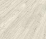 Ламинат Дуб Аспен 6427 LD 200 MEISTER