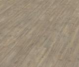 Ламинат Патина Вуд 6398 LD 200 MEISTER
