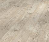 Светлая древесина 6279 LD 200 MEISTER
