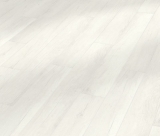 Дуб Белый непрозрачный 6536