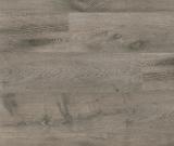 Дуб Серый 6132 LD 300-20 MEISTER