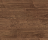 Орех выразительная текстура 6140