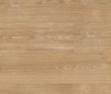 Ламинат Дуб Ирис 6275 LD300-25 MEISTER