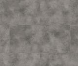 Голубой Металик 6544 LB 85 MEISTER