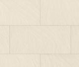 Песчанник Белый 6047 LB 85 MEISTER