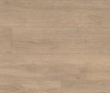 Ламинат Дуб Бариста 6420 LD 95 S MEISTER