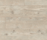 Светлая древесина 6279 LD 95 S MEISTER