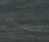 Черная Жемчужина 6418 LD 95 S MEISTER