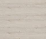 Ламинат Дуб Белый D3290 CATWALK