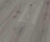 Ламинат Дуб Вековой Серый D4175