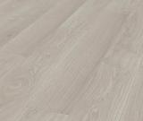 Ламинат Дуб вейвлесс белый D2873