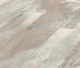 Ламинат Дуб Хелла D4754 KRONOTEX