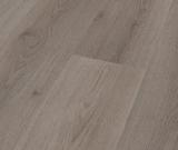 Ламинат Дуб Темно-серый D3127