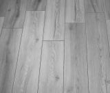 Ламинат Дуб Лето серый D3900 KRONOTEX